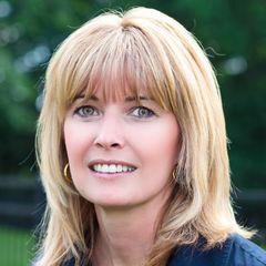 Tina Hogue