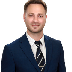 Michael Freres