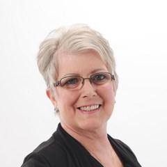 Patty Thomas