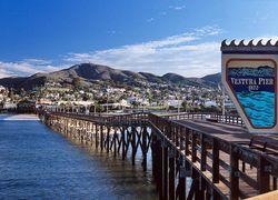 Ventura County