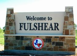 Fulshear