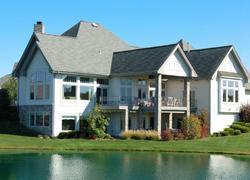 Bonney Lake
