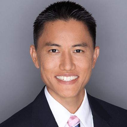 Brandon Lau (R)