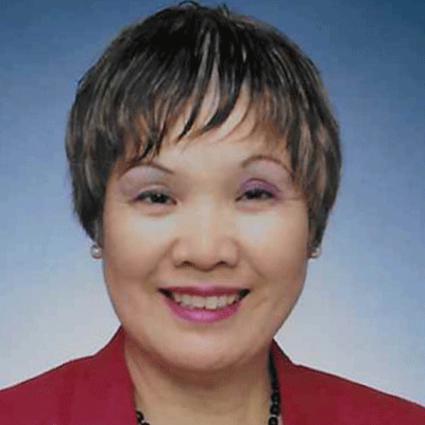 Kazuko Oda
