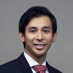 Kelvin Ly