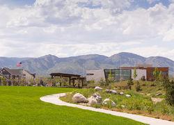 Sterling Ranch