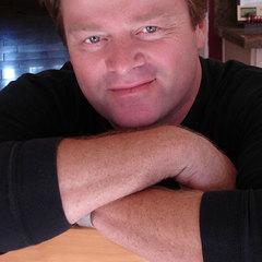 Darin Barney