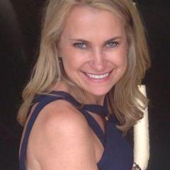 Michelle Norton