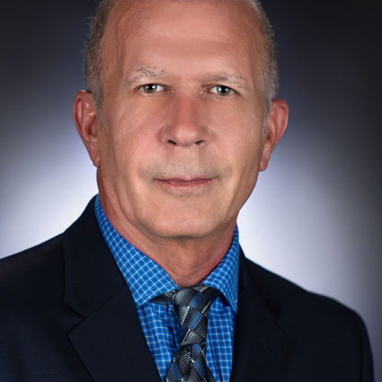 Mel J. Biondi