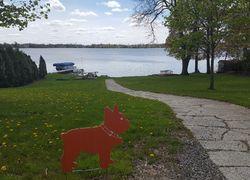 Little & Big Muskego Lake