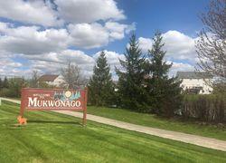 Mukwonago/Vernon