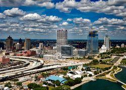 Milwaukee County