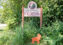 Nashotah