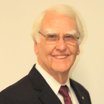 Dennis Amick