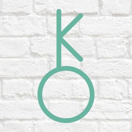 iKeyper