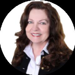 Kathy Macintyre
