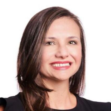 Heather Salazar