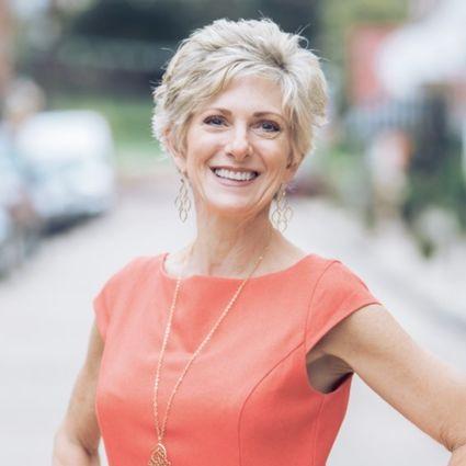 Theresa Kurtz
