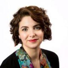 Sarah Glasky