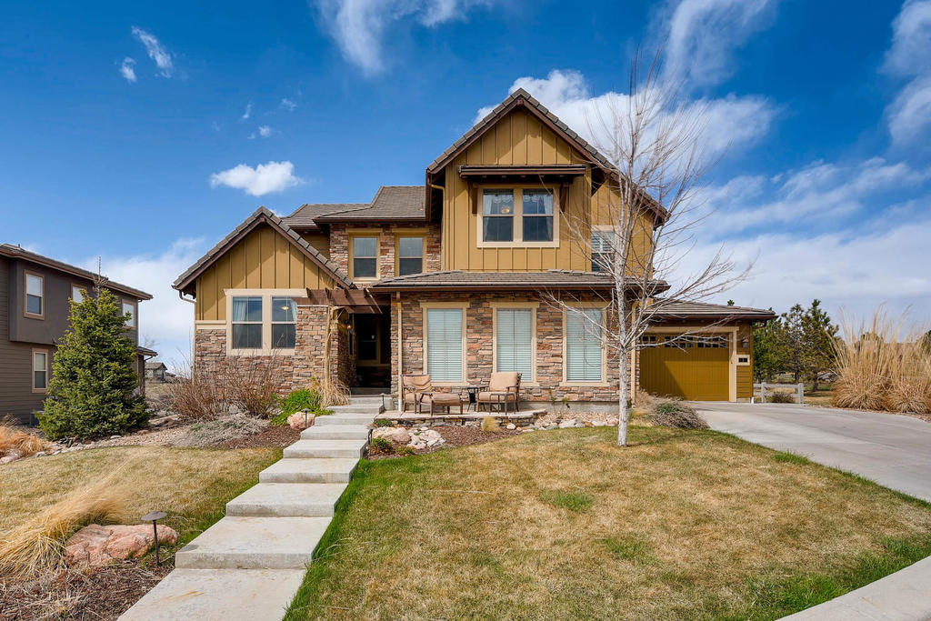 1-flowerburst-dr-littleton-co-large-002-1-exterior-front-1500x1000-72dpi