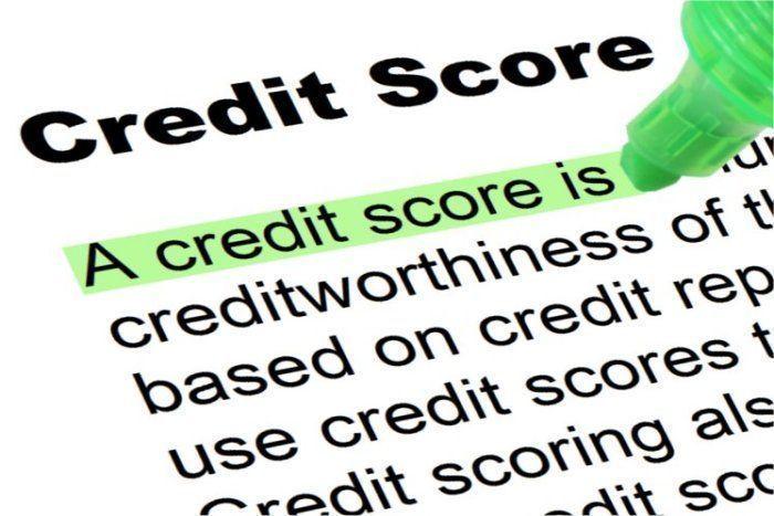 credit-score 2