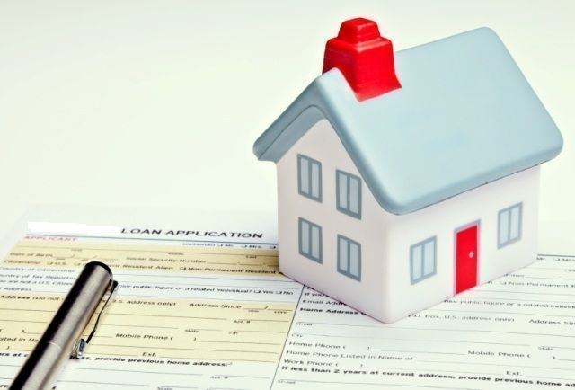 what-are-the-documents-required-for-home-loans