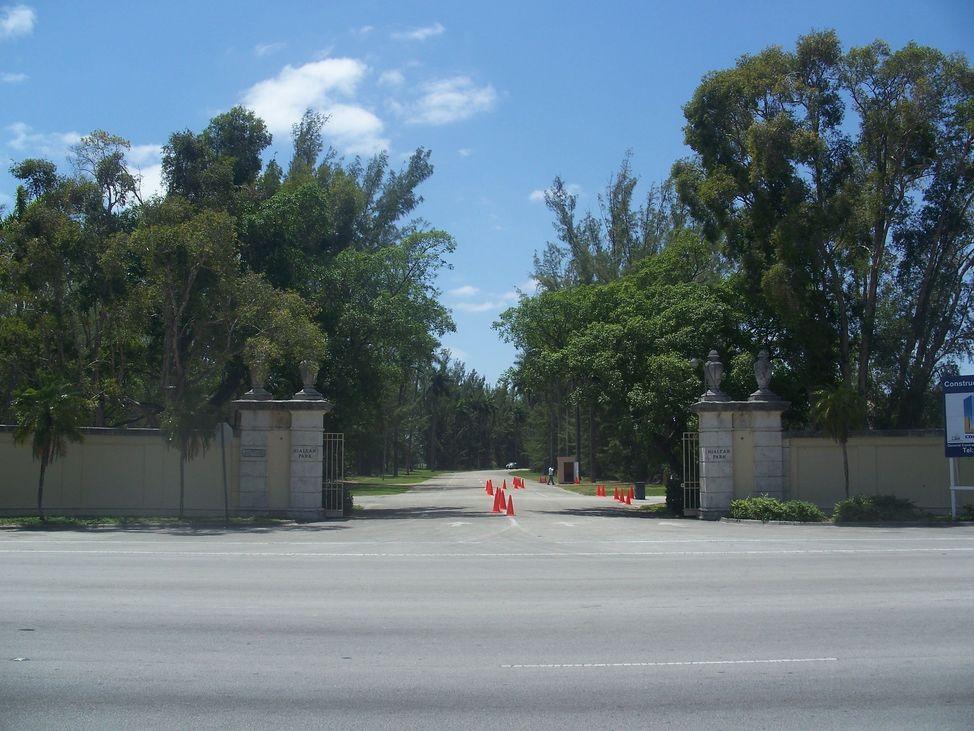 Hialeah-Gardens