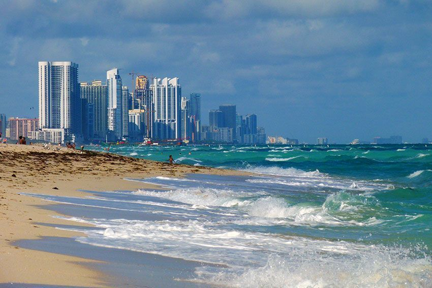 Sunny-Isles-Beach