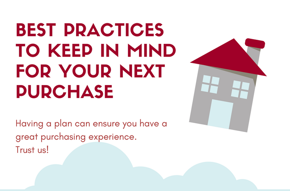 best-practices-for-home-purchase