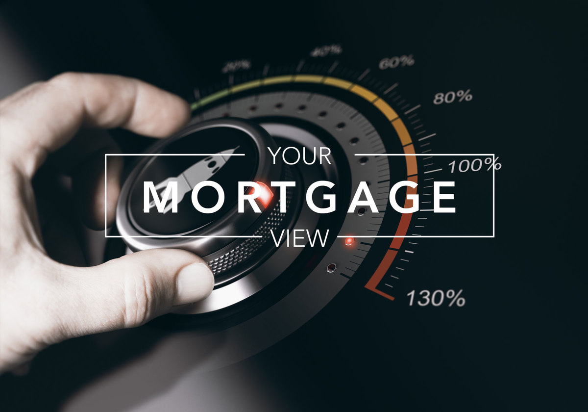 mortgage-view-cover-020518