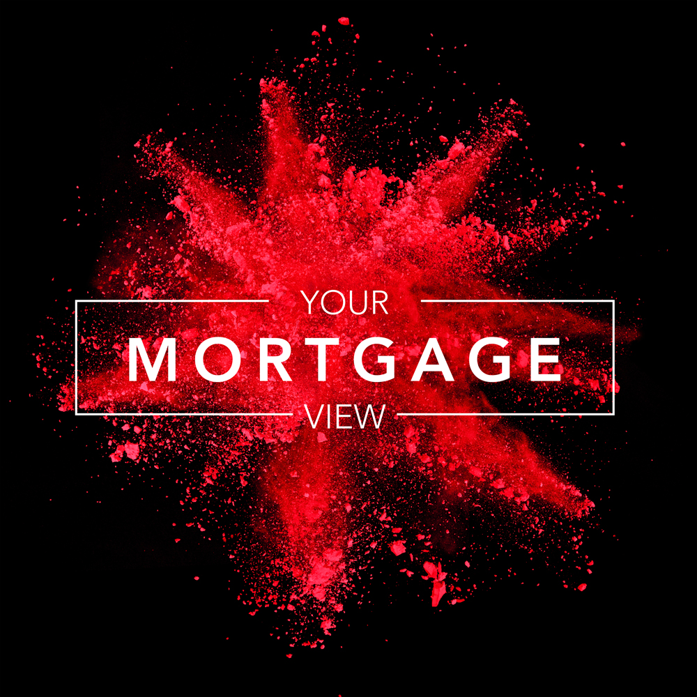 mortgage-watch-explosion