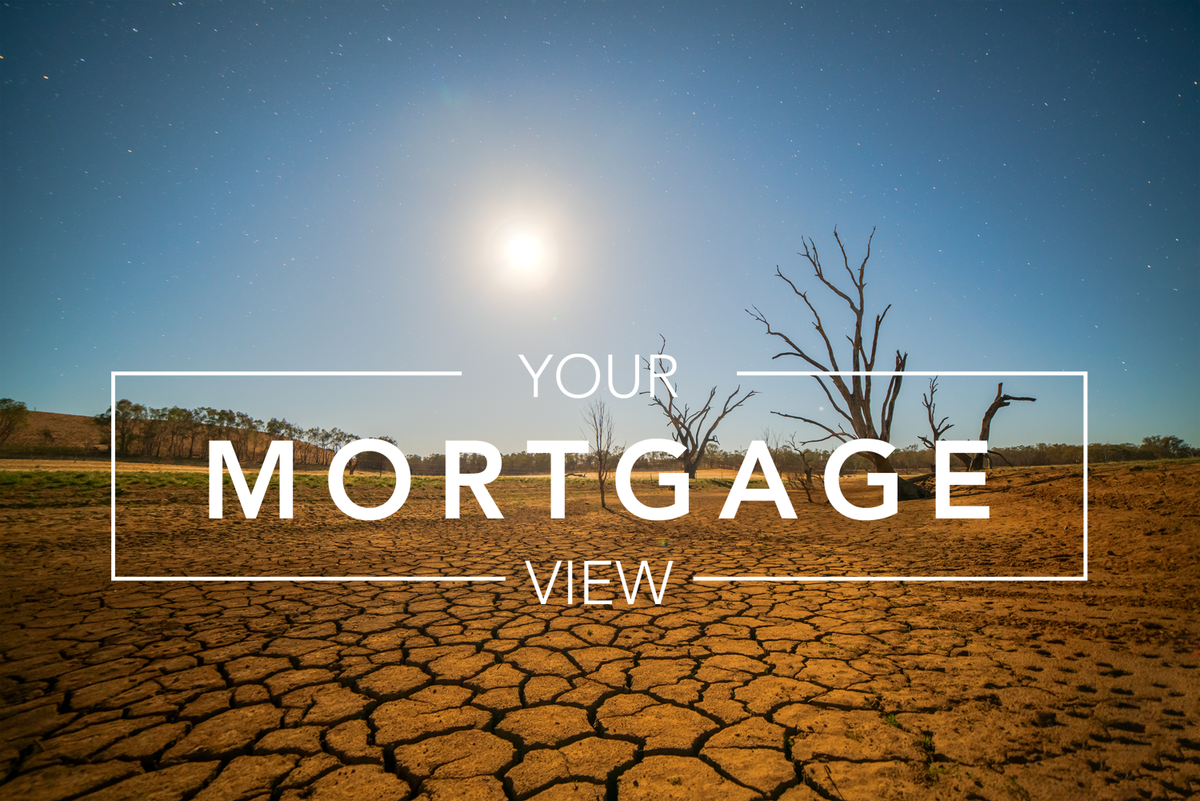 mortgage-watch-feature-022618