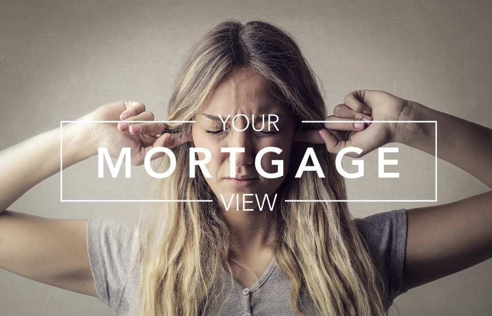 mortgage-view-march