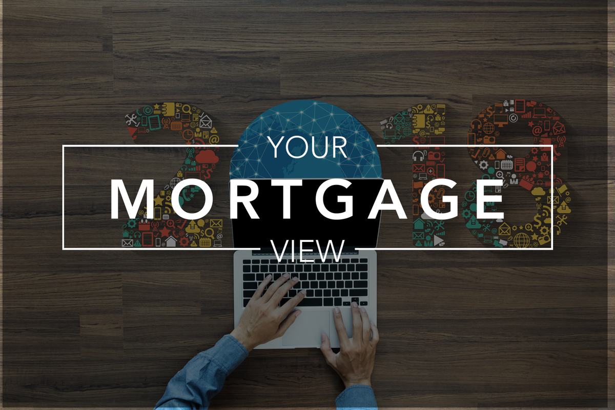 mortgage-watch-030518
