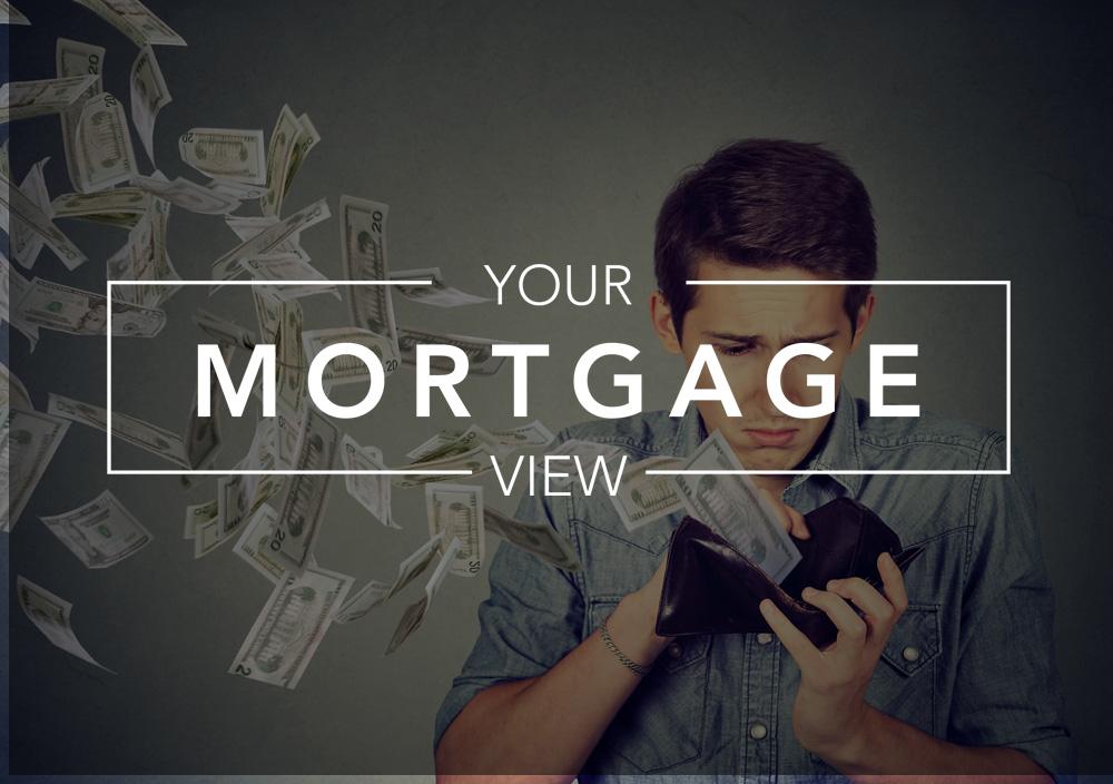 mortgage_040218