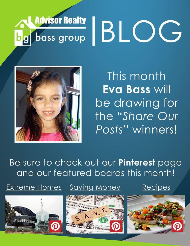 EvaBlog