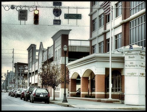 downtown_new_albany