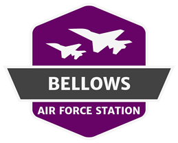 bellows-1