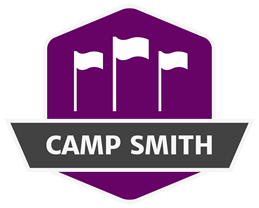 camp-smith-1