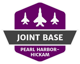 joint-base-1