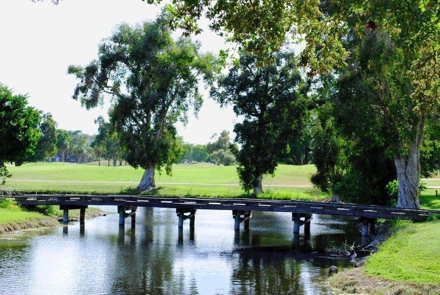 Weston in Broward County, Florida