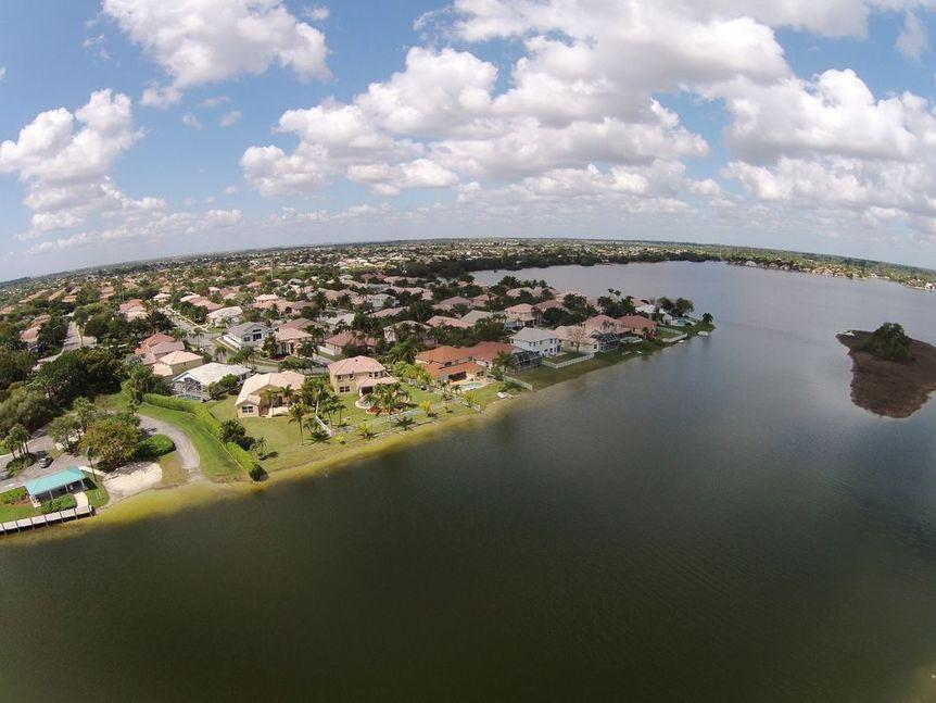 Glen Ridge Real Estate & Homes for Sale