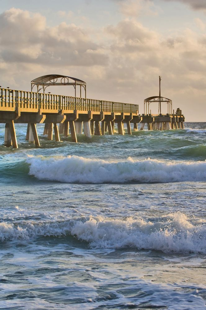 Lake Worth Real Estate & Homes for Sale