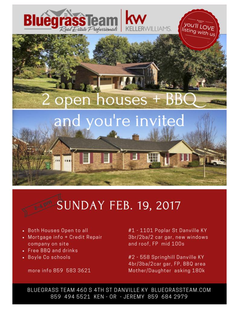 558-open-house-flyer2