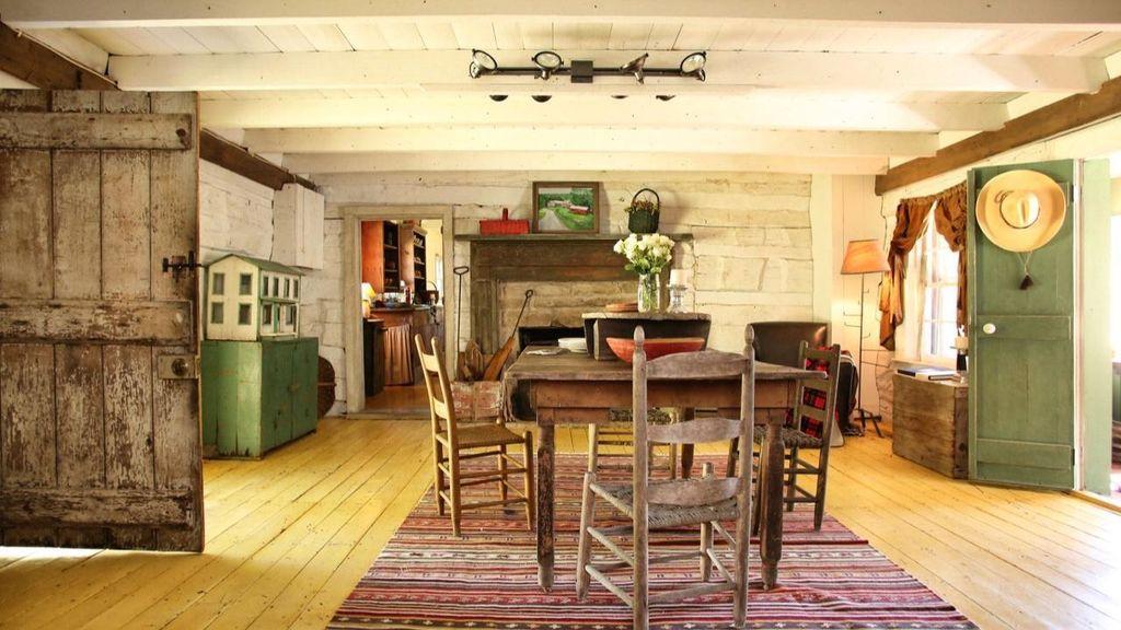 artist-retreat-log-cabin-for-sale-in-kentucky-ccf-100-42