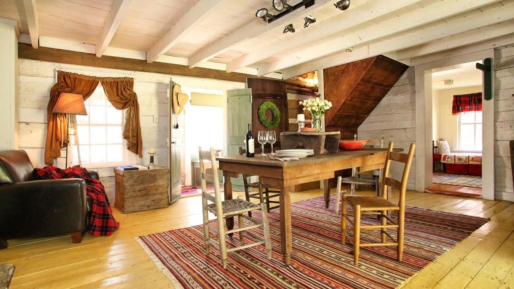 artist-retreat-log-cabin-for-sale-in-kentucky-ccf-100-45