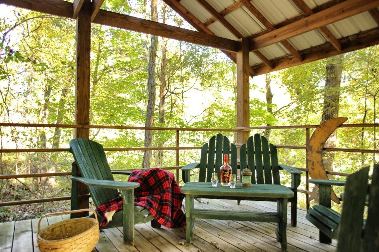 log cabin for sale near me