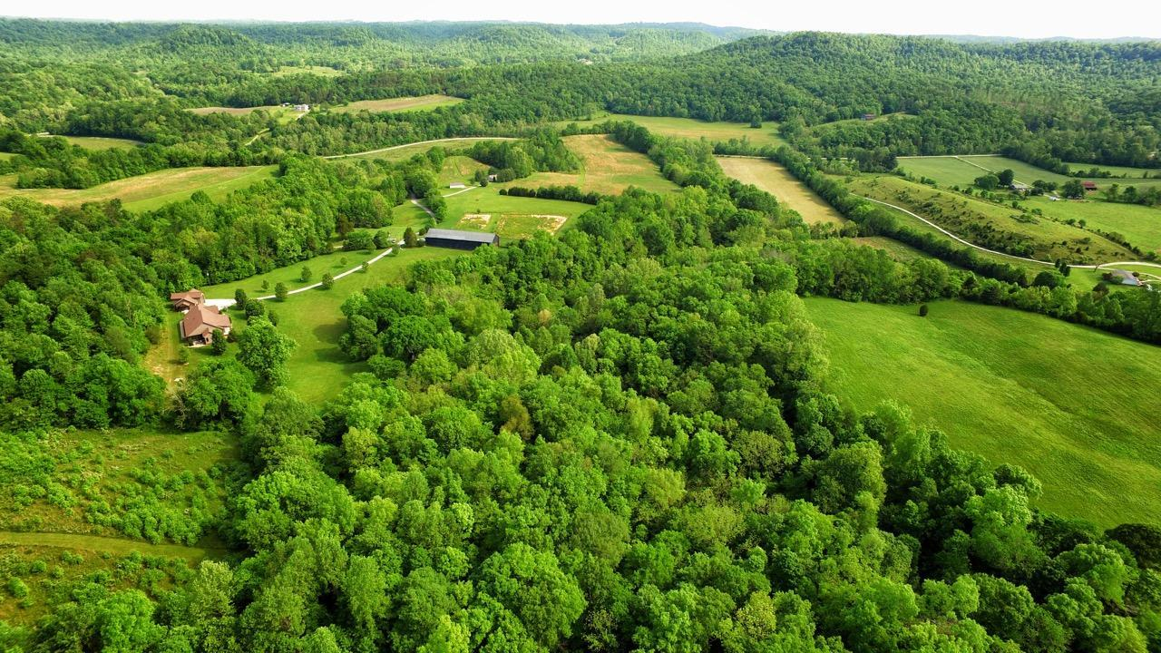 artist-retreat-nature-preserve-for-sale-in-kentucky-100