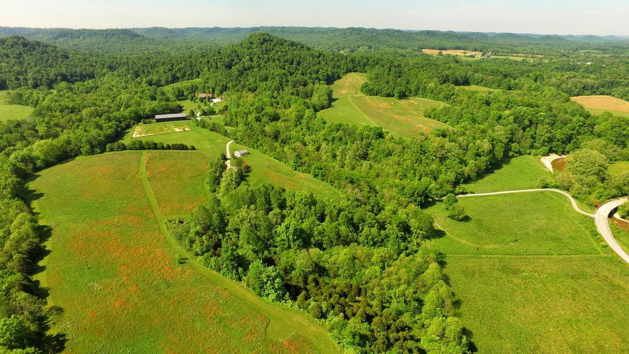 artist-retreat-nature-preserve-for-sale-in-kentucky-110