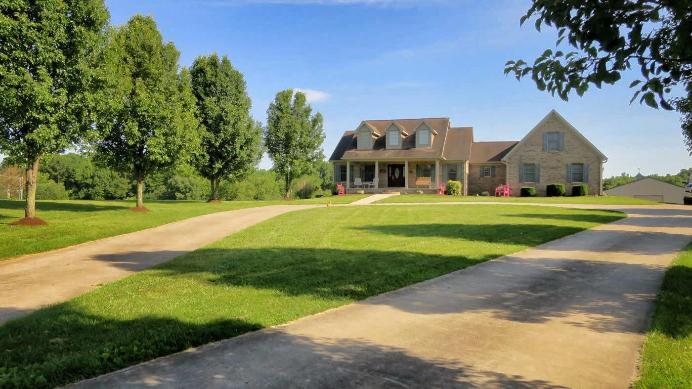 horse-property-for-sale-kentucky-000-100
